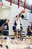 Varsity Basketball-3