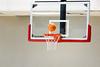 Varsity Basketball 2-1