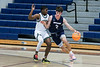 Varsity Basketball-5