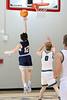 Varsity Basketball-6