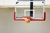 Varsity Basketball 2-2