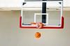 Varsity Basketball 2-3