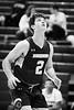 Varsity Basketball-10