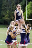 Varsity Cheer 2-3