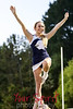 Varsity Cheer 2-5