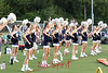 Varsity Cheer 2-2