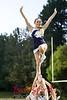 Varsity Cheer 2-4