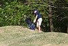 Golf 5-4