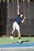 HS Tennis 4-3