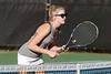 HS Tennis 2-3