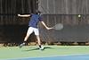 HS Tennis 4-2