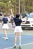 MS Tennis 3-4