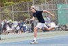 MS Tennis 3-2