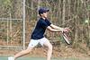 MS Tennis 2-3