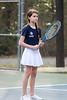 MS Tennis 3-3