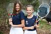 MS Tennis 3-1