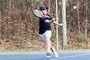 MS Tennis 2-1