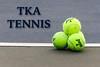 TKA Tennis