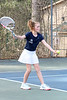 MS Tennis 4-1