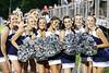 Varsity Cheer 5-3