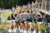 Varsity Cheer 5-2