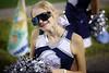 Varsity Cheer 3-1