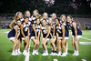 Varsity Cheer-2