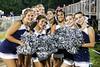 Varsity Cheer 5-1