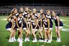 Varsity Cheer-1