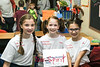 Battle of the Books-9