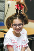Battle of the Books-10