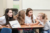 Battle of the Books-6