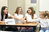 Battle of the Books-8