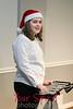 Christmas Choir-Band Concert 2-9