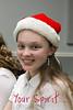 Christmas Choir-Band Concert 2-6