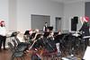 Christmas Choir-Band Concert 2-11