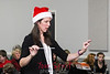 Christmas Choir-Band Concert 2-3