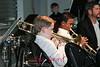 Christmas Choir-Band Concert 2-10