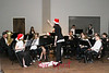 Christmas Choir-Band Concert 2-1