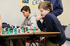 Chess Club-3