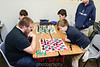 Chess Club-2