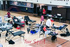 HOSA Blood Drive-2