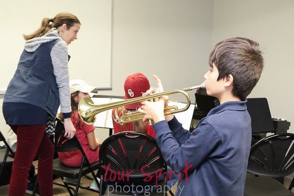Band Practice-1