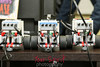Robotics-6