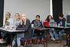 HS Student Council-12