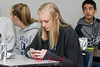 HS Student Council-8