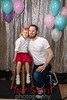 Daddy Daughter Dance-2