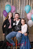 Daddy Daughter Dance-7