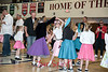 Daddy Daughter Dance-6