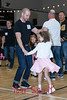 Daddy Daughter Dance-1